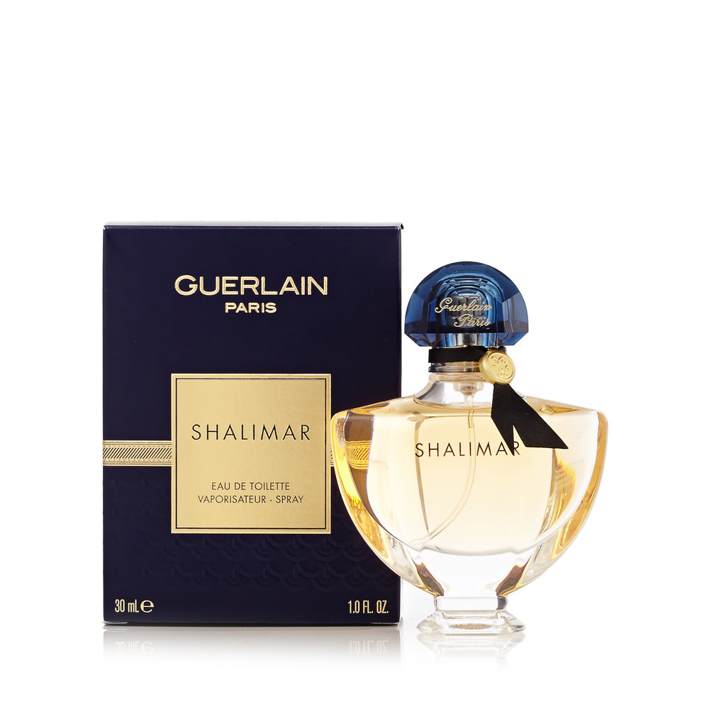 Guerlain-Shalimar-Womens-Eau-de-Toilette-Spray-EDT-Spray-1-oz.-Best-Price-Fragrance-Parfume-FragranceOutlet.com-Details.jpg
