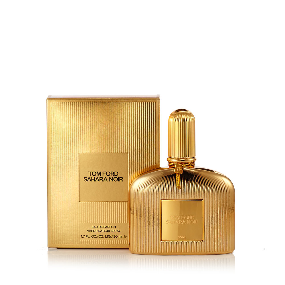 Tom-Ford-Womens-Eau-de-Parfum-Spray-EDP-Spray-1.7-oz.-Best-Price-Fragrance-Parfume-FragranceOutlet.com-Details.jpg