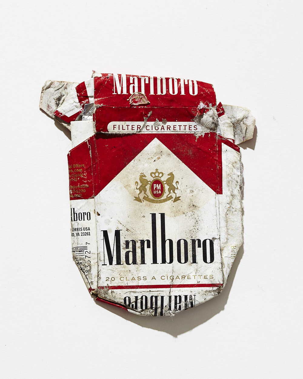 marlboro_sample.jpg