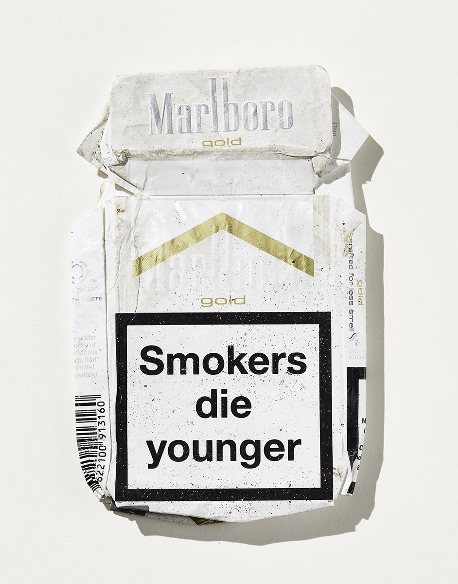 20161107_MARLBORO_GOLD_PACK1_v1_SP.jpg
