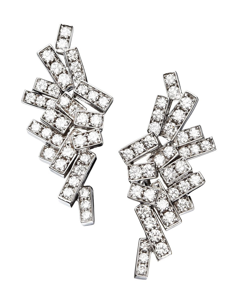 14-008_EARRINGS_PAIR_SP.jpg