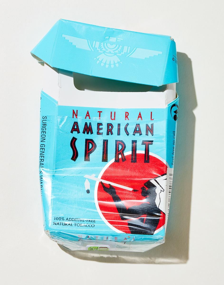 AMERICAN_SPIRIT_BOX1_FRONT_WEB.jpg
