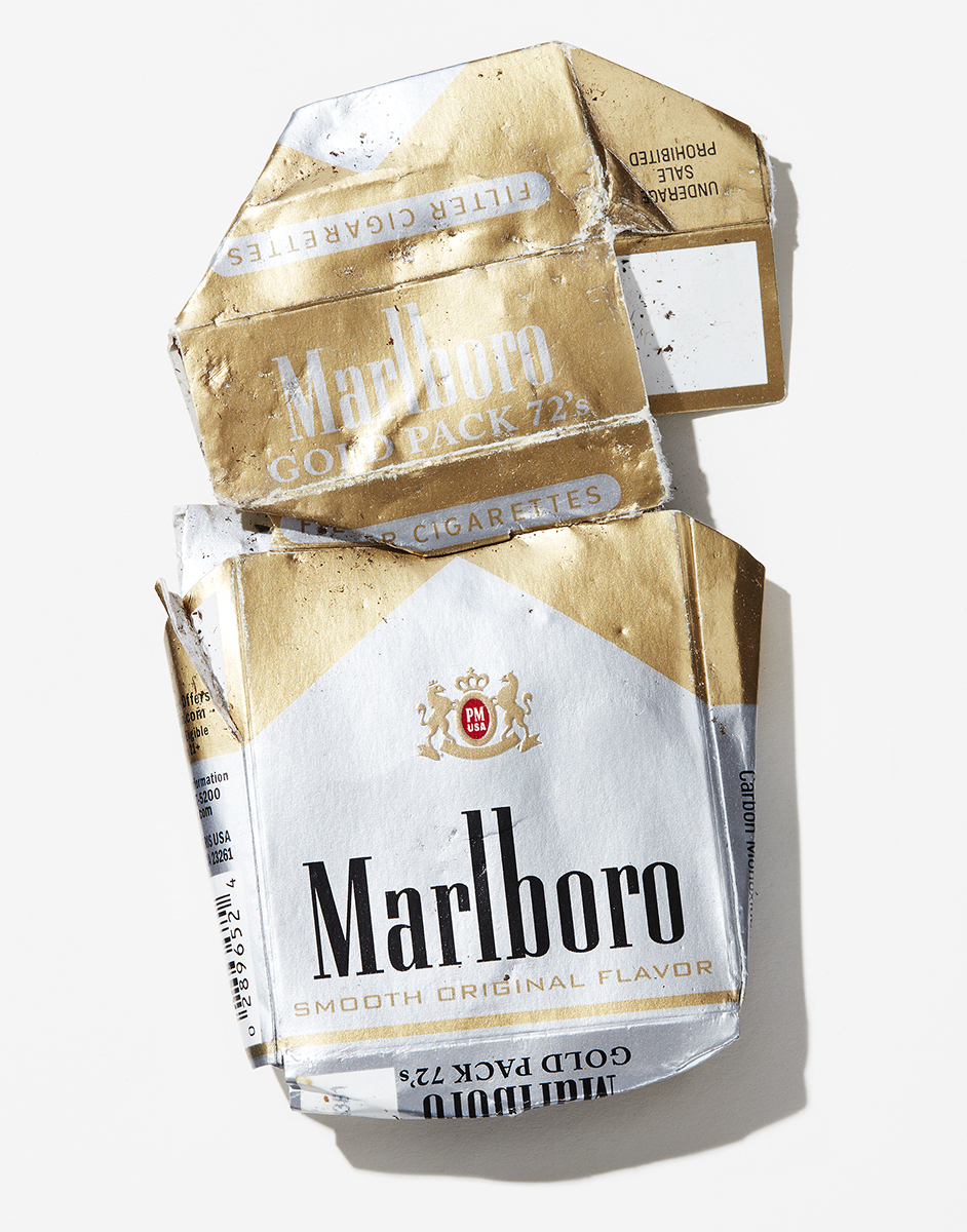 P2017-04_14_MARLBORO_BACK_SP.jpg