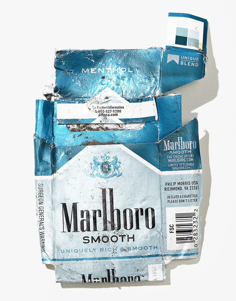 2016-12-13_MARLBORO_SMOOTH_FRONT_SP.jpg