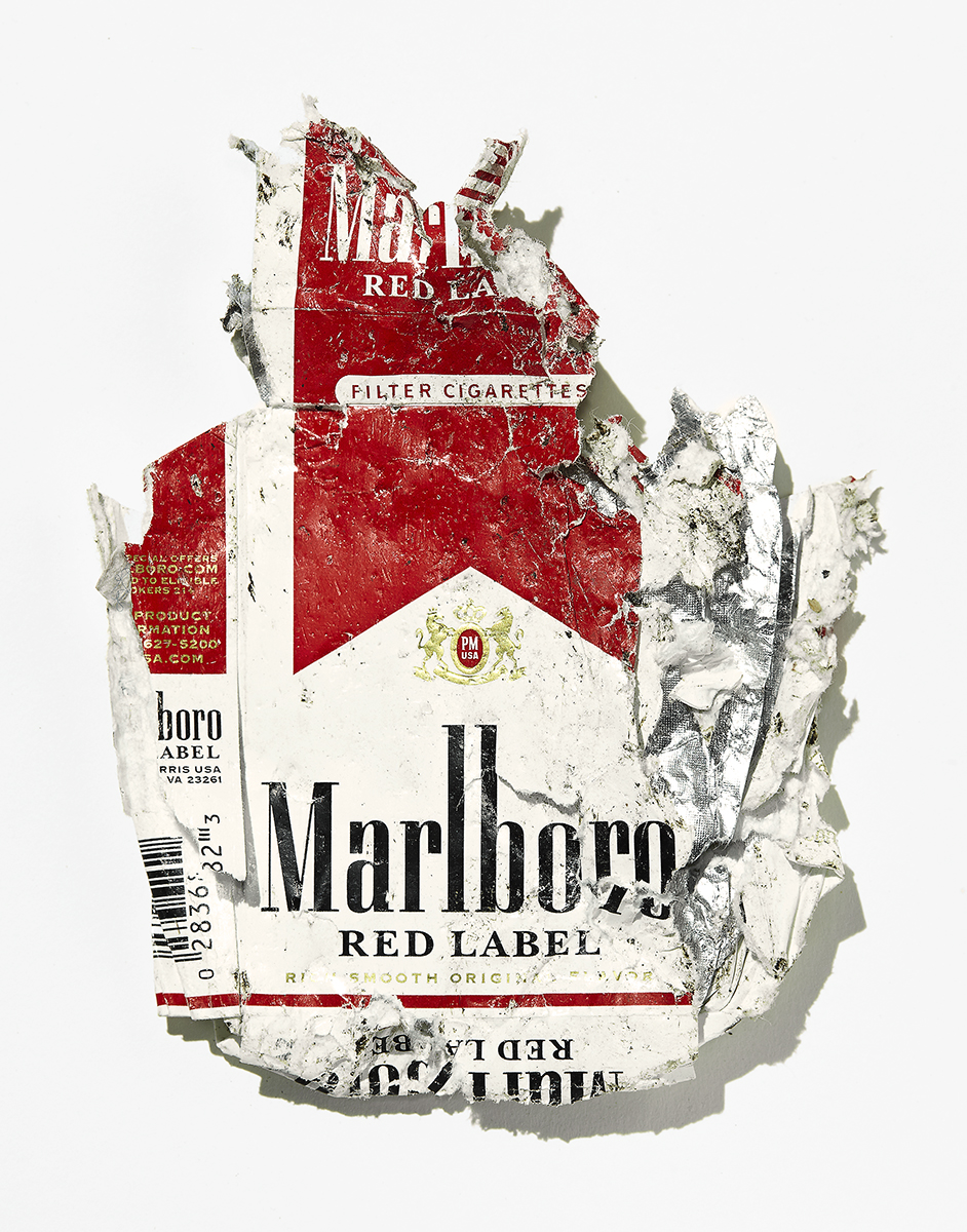 P2017_02_28_MARLBORO_REDLABEL_BACK_SP.jpg