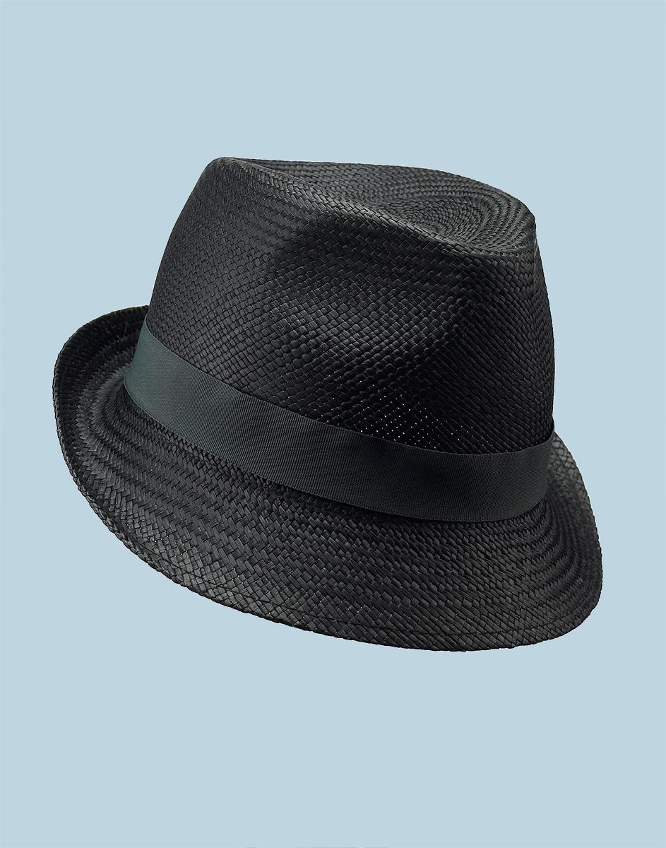 8001_AGNES-B-HAT_SP.jpg