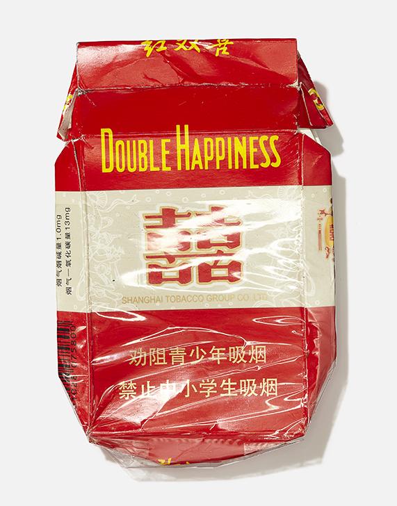 DOUBLE_HAPPINESS_SP.jpg