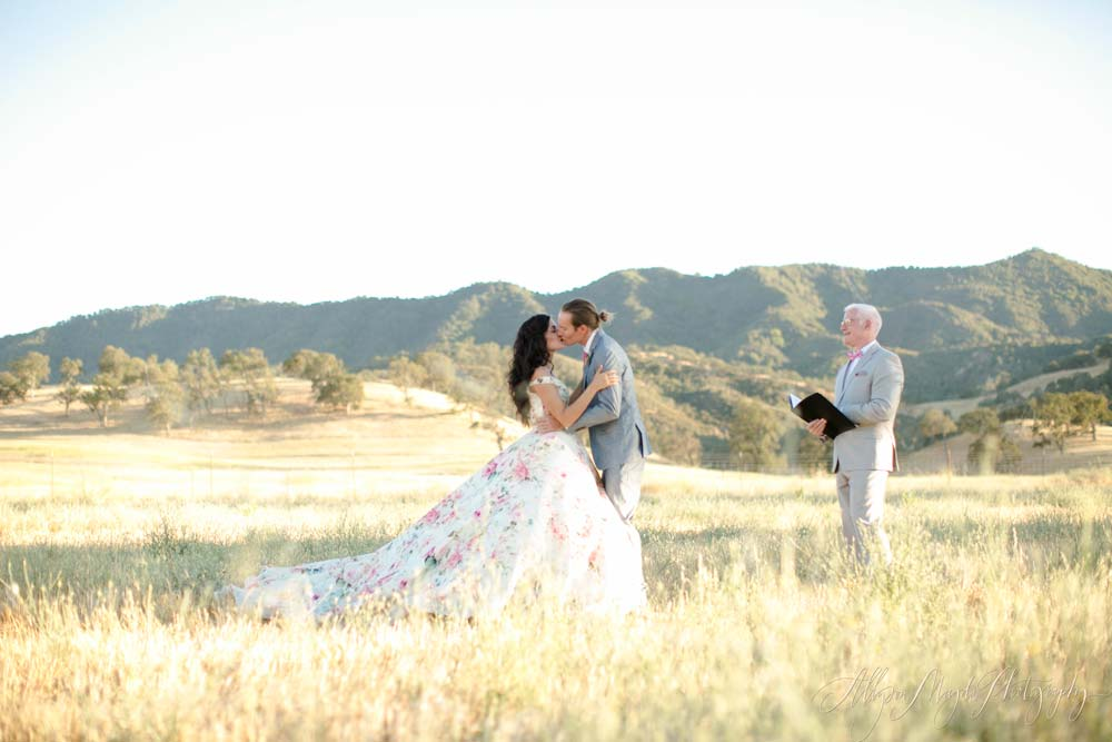san-luis-obispo-wedding-venue-rustic-vineyard.jpg