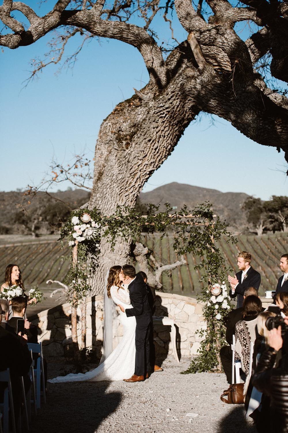 california-weddings-oysterridge04.jpg