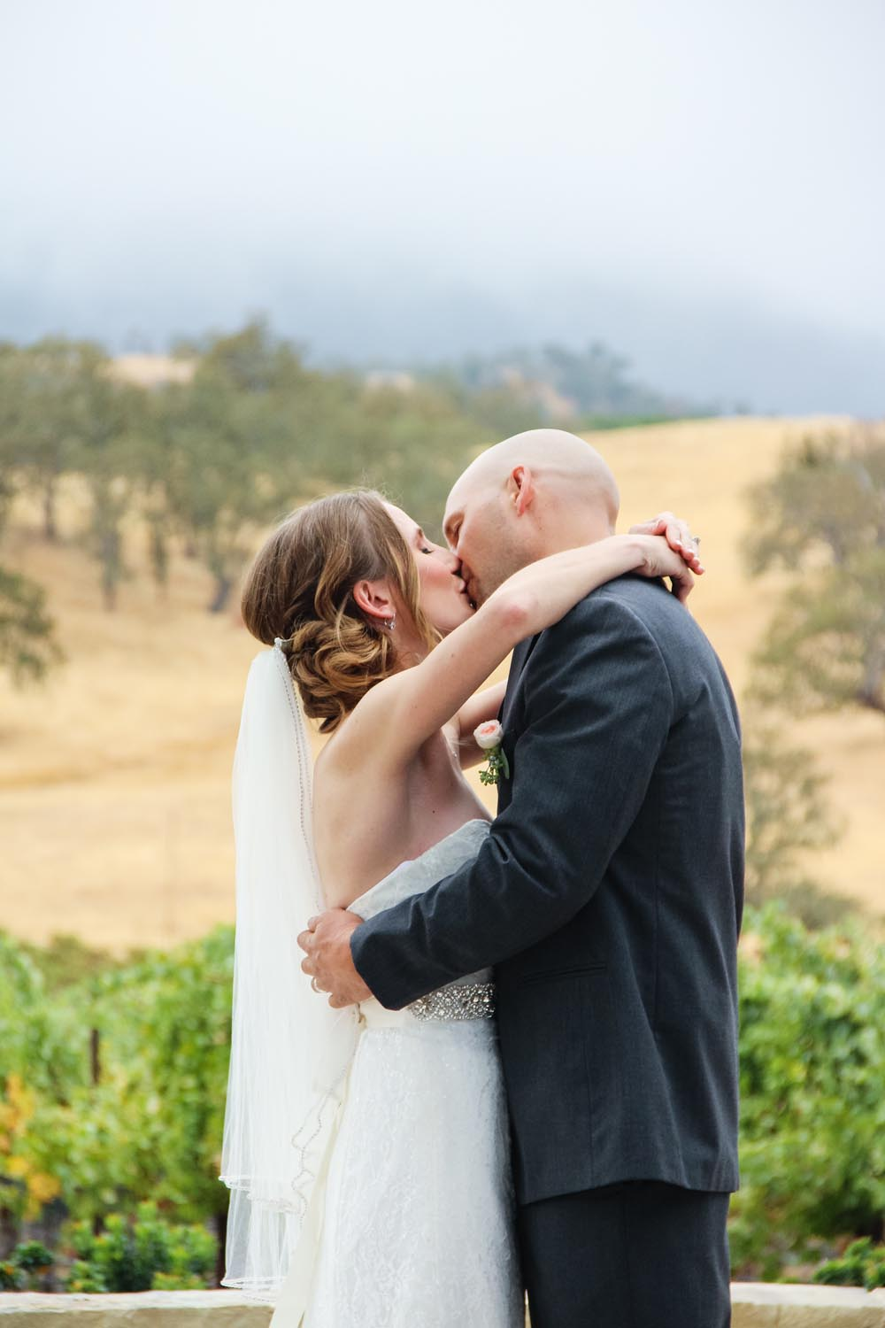 california-weddings-oysterridge019.jpg