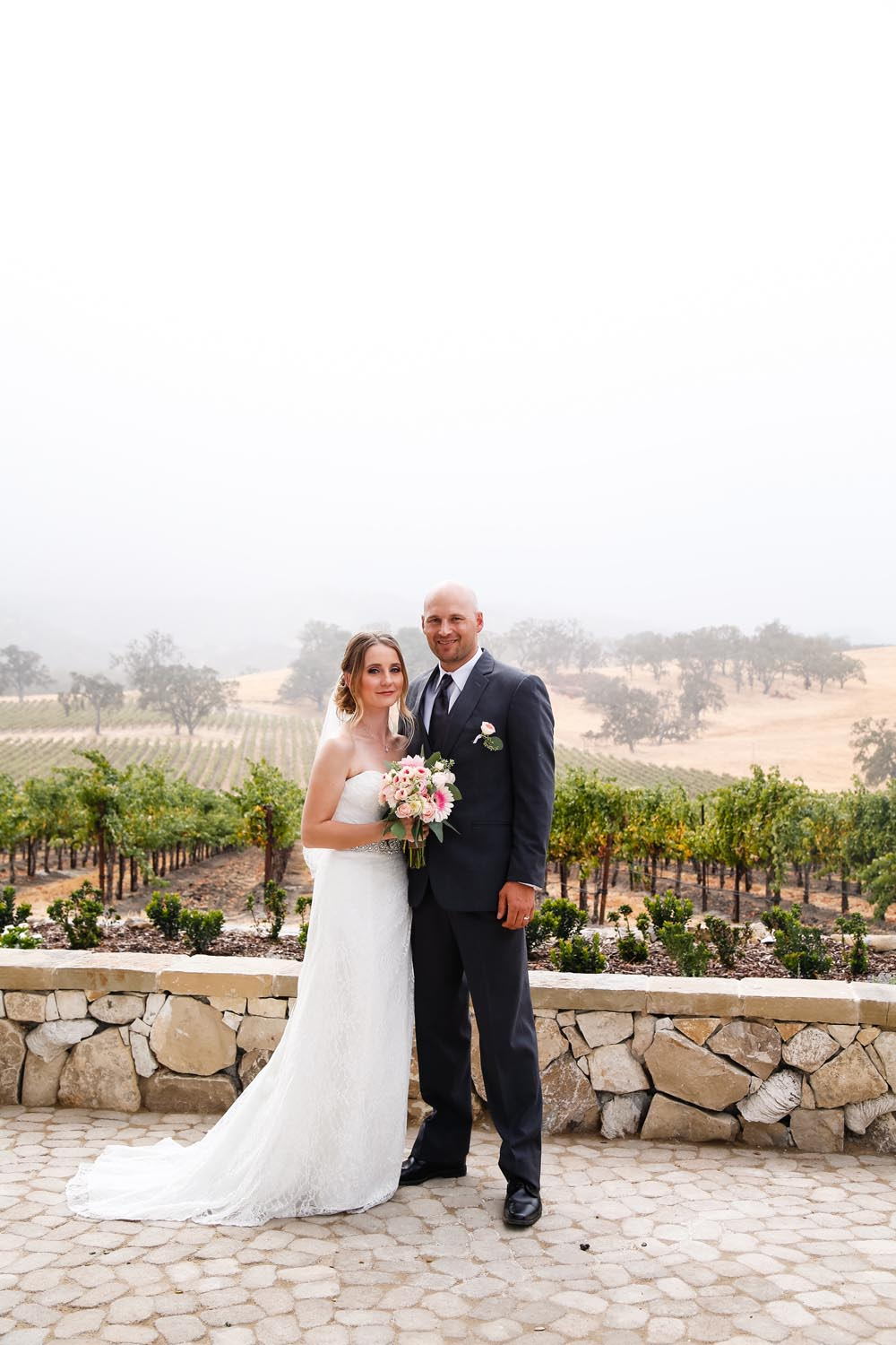 california-weddings-oysterridge020.jpg