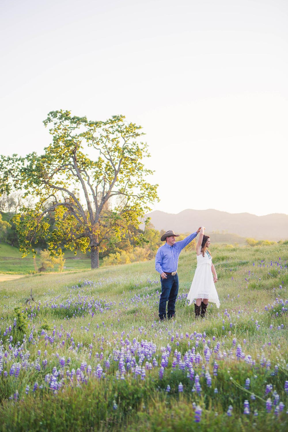 california-weddings-oysterridge074.jpg