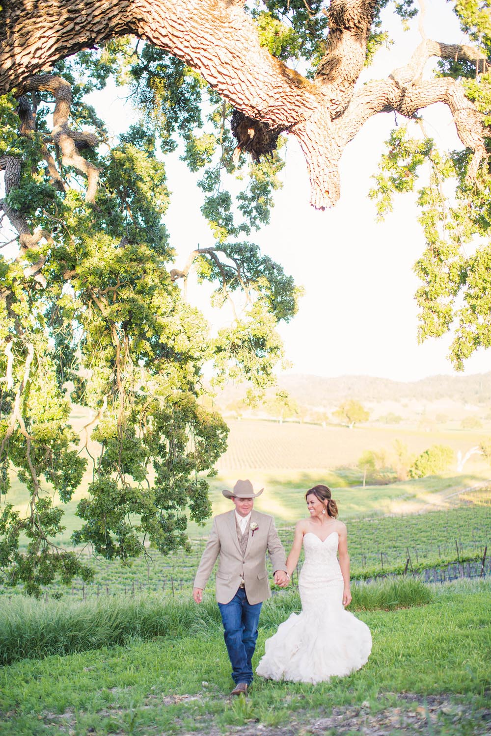 california-weddings-oysterridge099.jpg