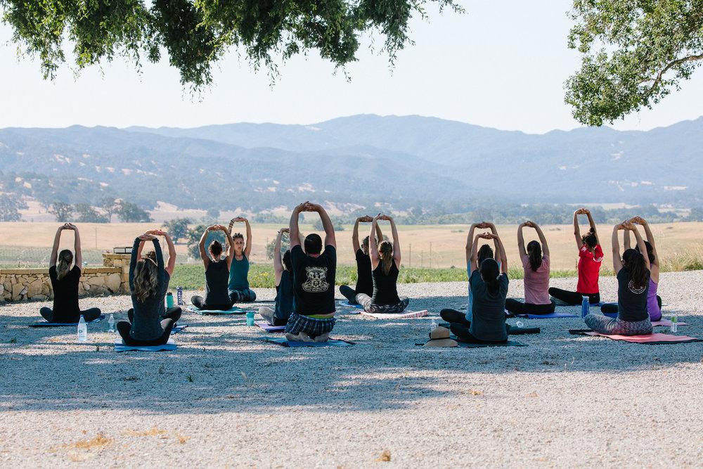 Ancient Peaks Yoga-14.jpg
