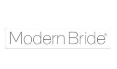 modernbride.jpg