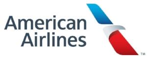 american-airlines-aal-logo.jpg