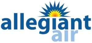 allegiant_air-logo.jpg