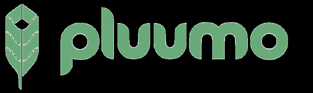 Pluumo Logo copy.png