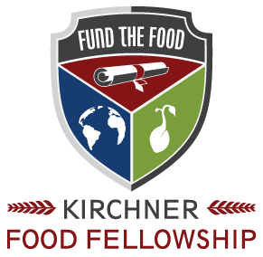kirchner_food_fellowship_main-logo.png