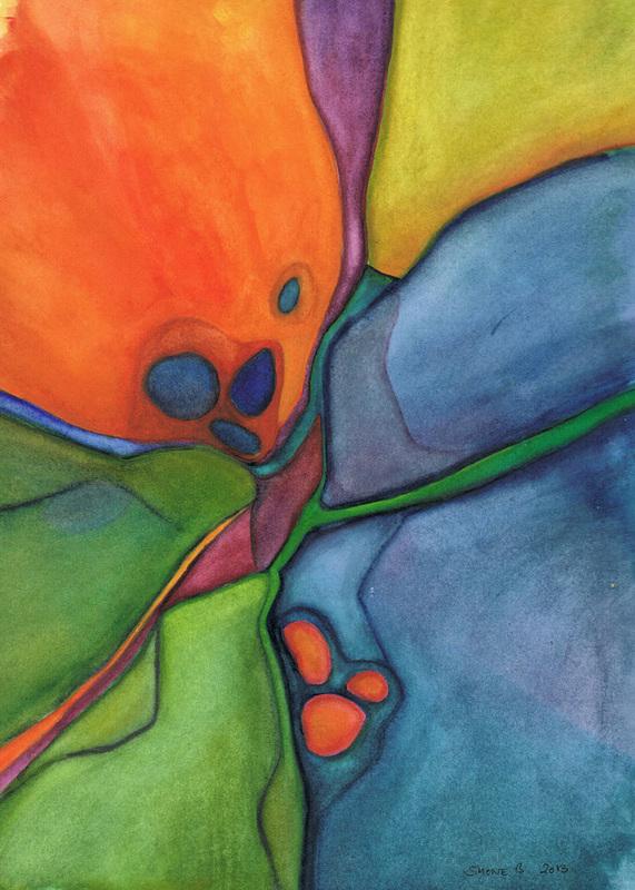 Simone-Benjamin-Watercolour-bright.jpg