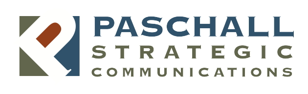 Paschall Strategic Communications