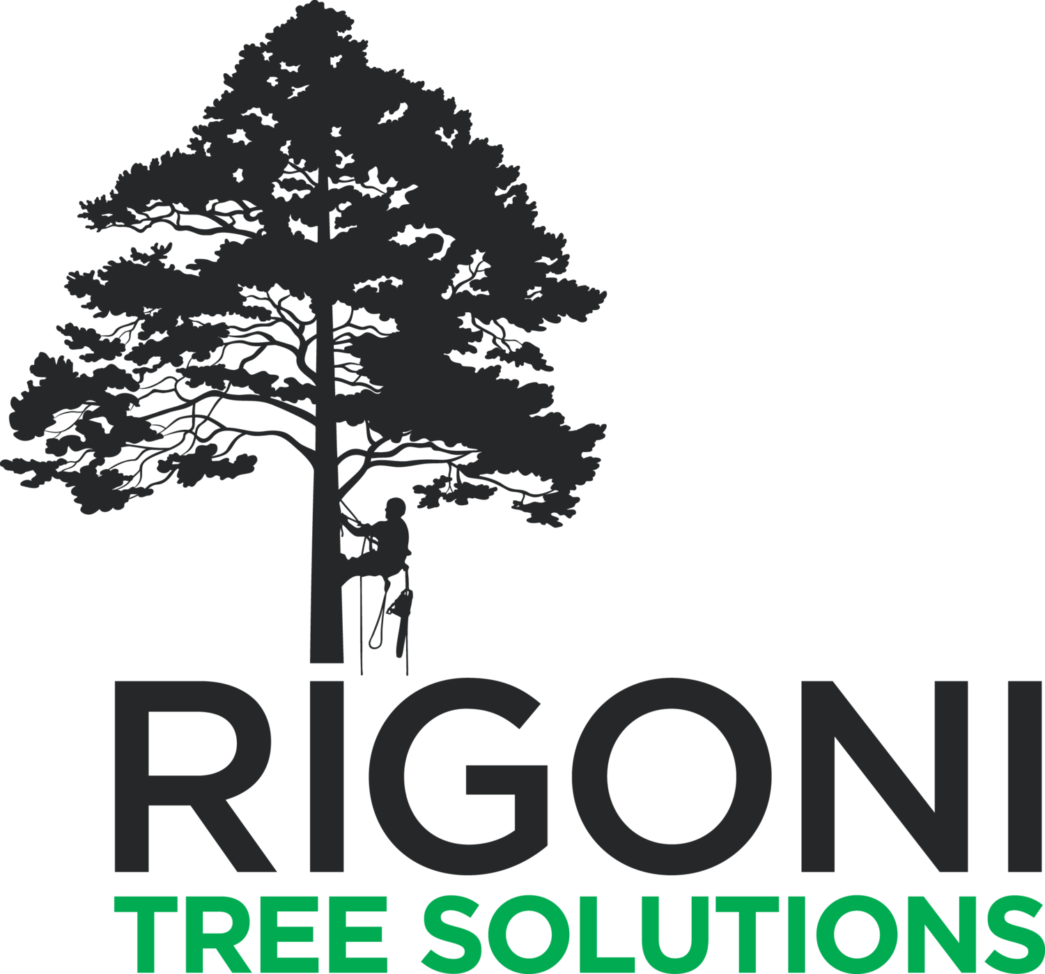 Rigoni Tree Solutions