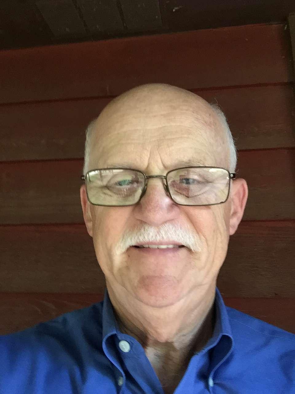 Jim Llyod