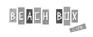 Beach Box Cafe