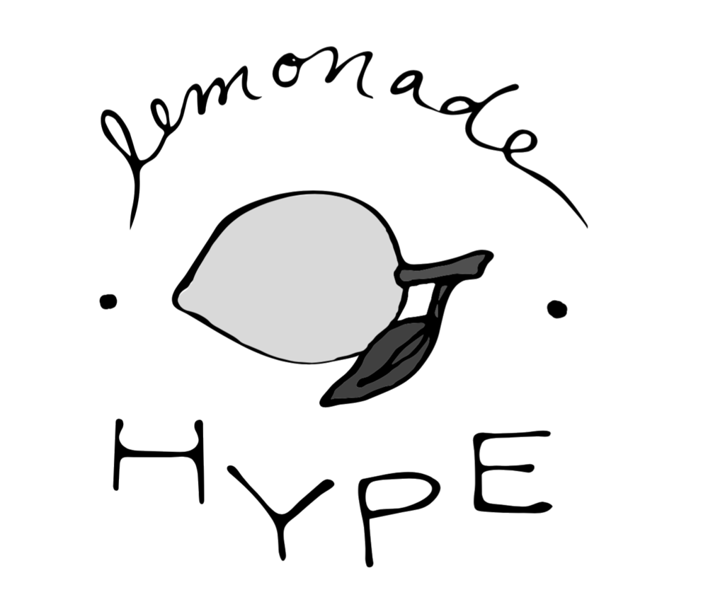 Lemonade Hype Web Design & Marketing