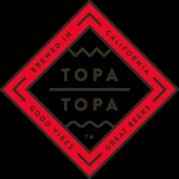 Santa Barbara - Taproom