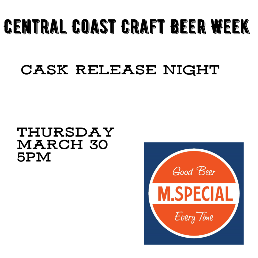 cask release.png