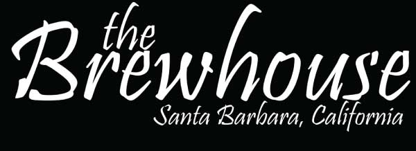 Santa Barbara - Brewpub
