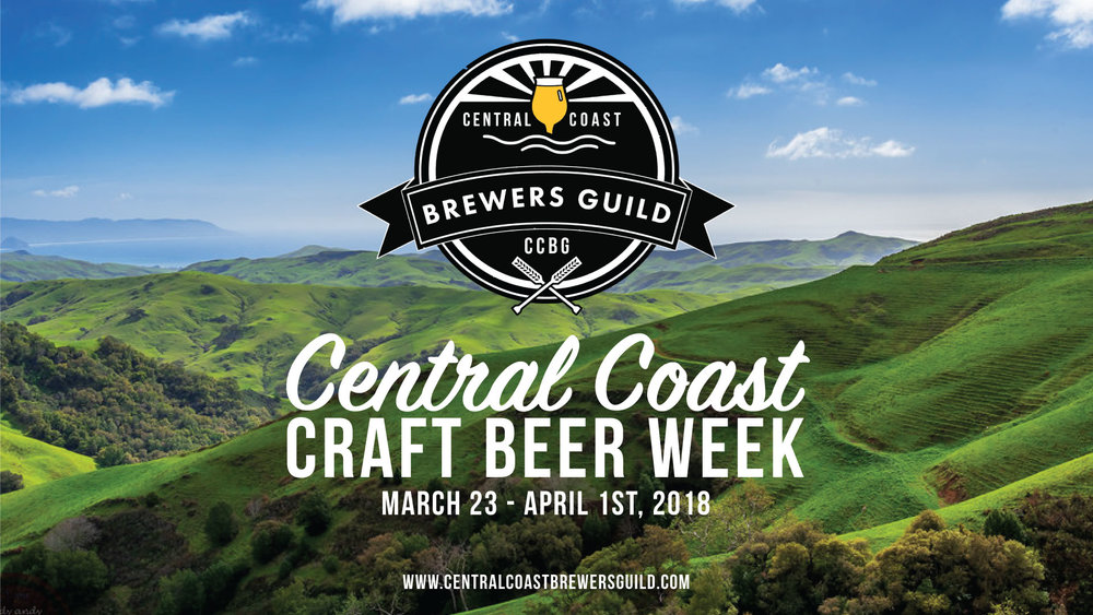 2018-CCBG-Beer-Week---FB-Event-Cover.jpg
