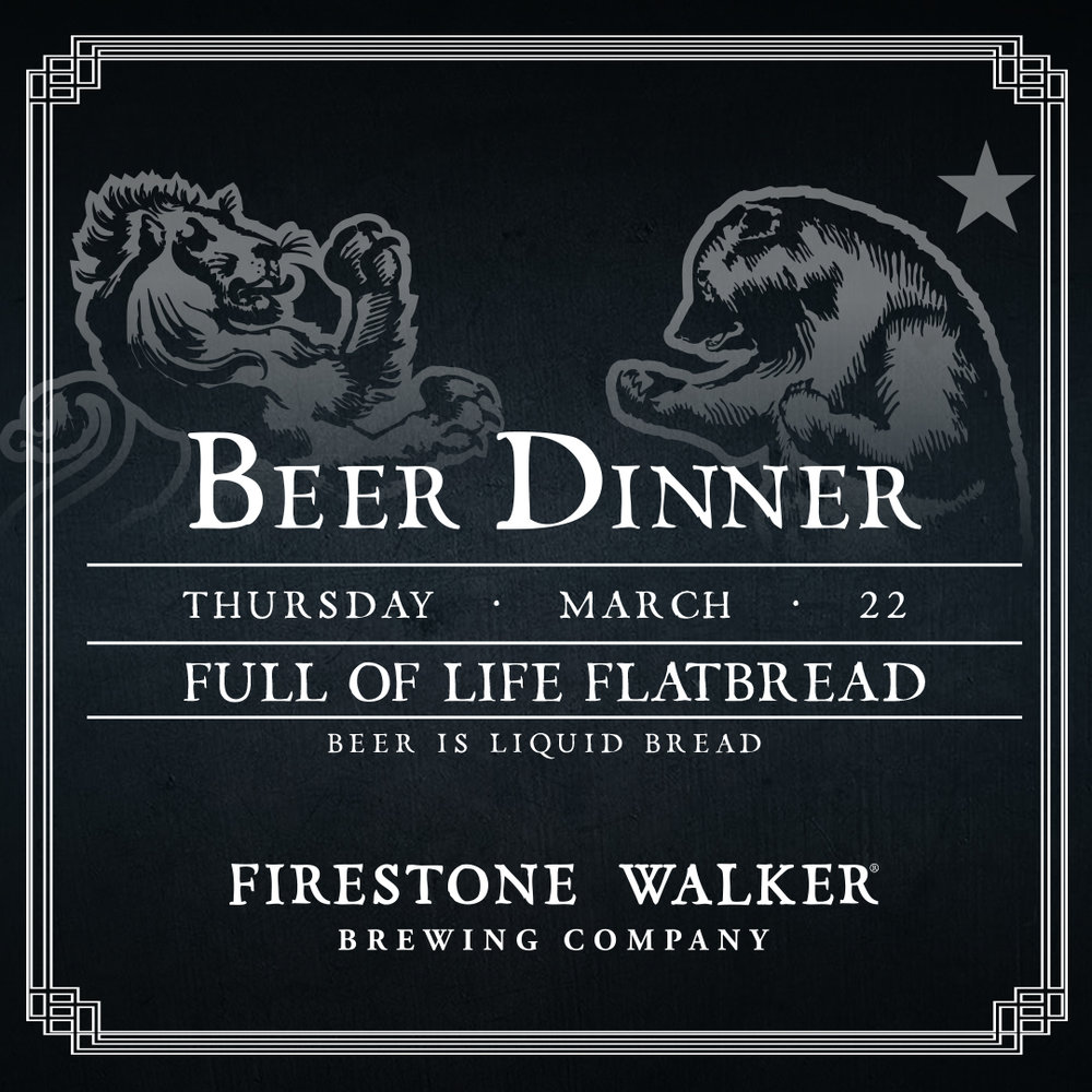 BeerDinner_FullofLifeFlatbread_Insta.jpg