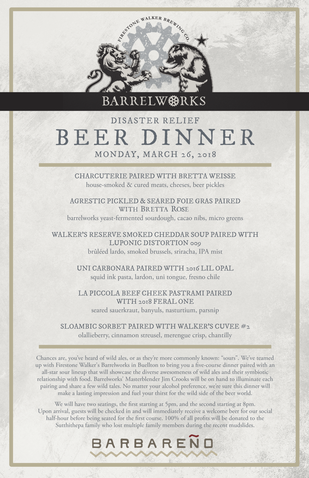 final barbareno_beerdinner menu.png