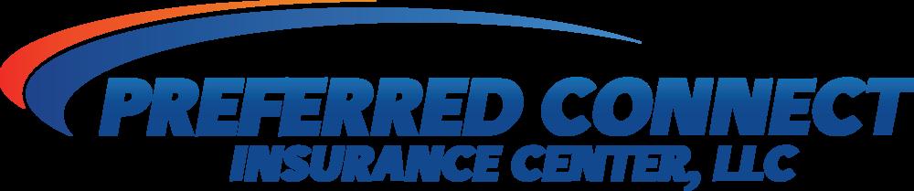 San Diego - Insurance