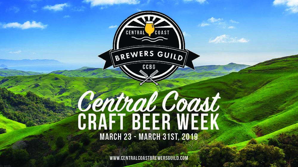 2019 CCBG Beer Week.jpg