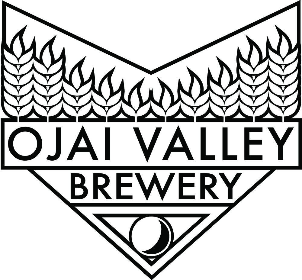 Ojai- Brewery