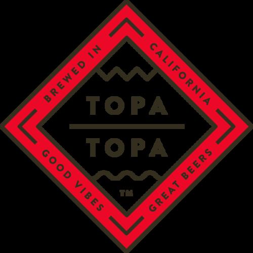 TOPA TOPA