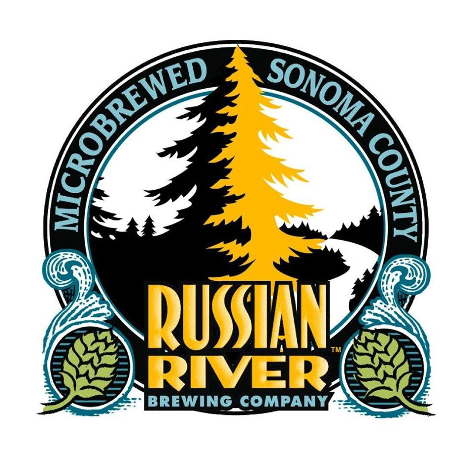 Russian-River-Brewing-Company.jpg
