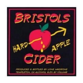 Bristols-400-275x275.png
