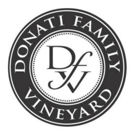 Donati-400-275x275.png