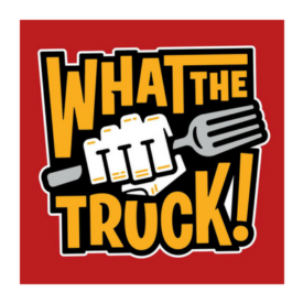 What-the-Truck-275x275.png