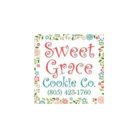 Sweet-Grace-400-275x275.png