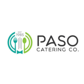 Paso-Catering-Co-400-275x275.png