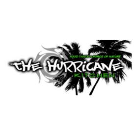 Hurricane-400-275x275.png
