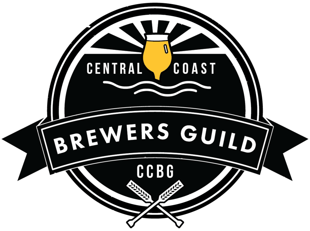 CCBG-Logo-Color-ToPrint.png