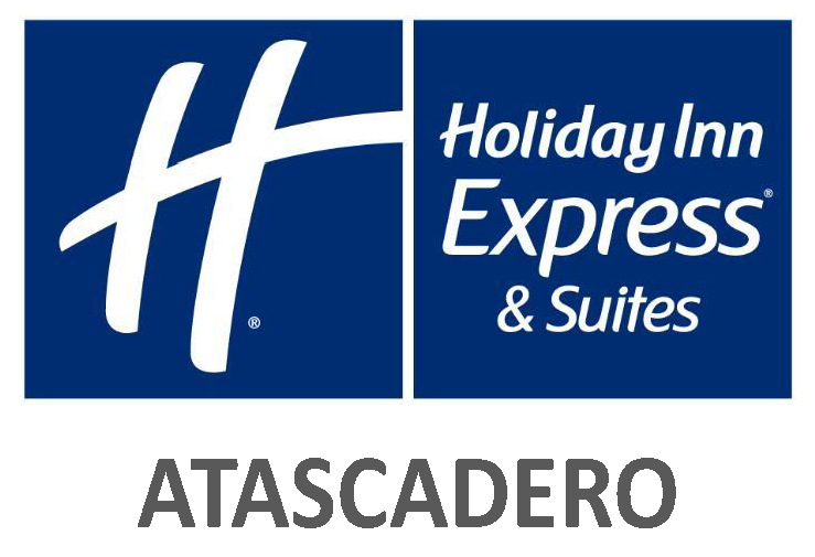 HOLIDAY INN EXPRESS - 2 - VIP Tickets to Central Coast Craft Beer FestDeluxe Accommodations for one-nightFree transportation to/from the eventFull Hot BreakfastVIP Package rates available from $249.Arrive early and enjoy Friday night at 20% off!www.hieatascadero.com/special-pkg/featured-specials.aspx