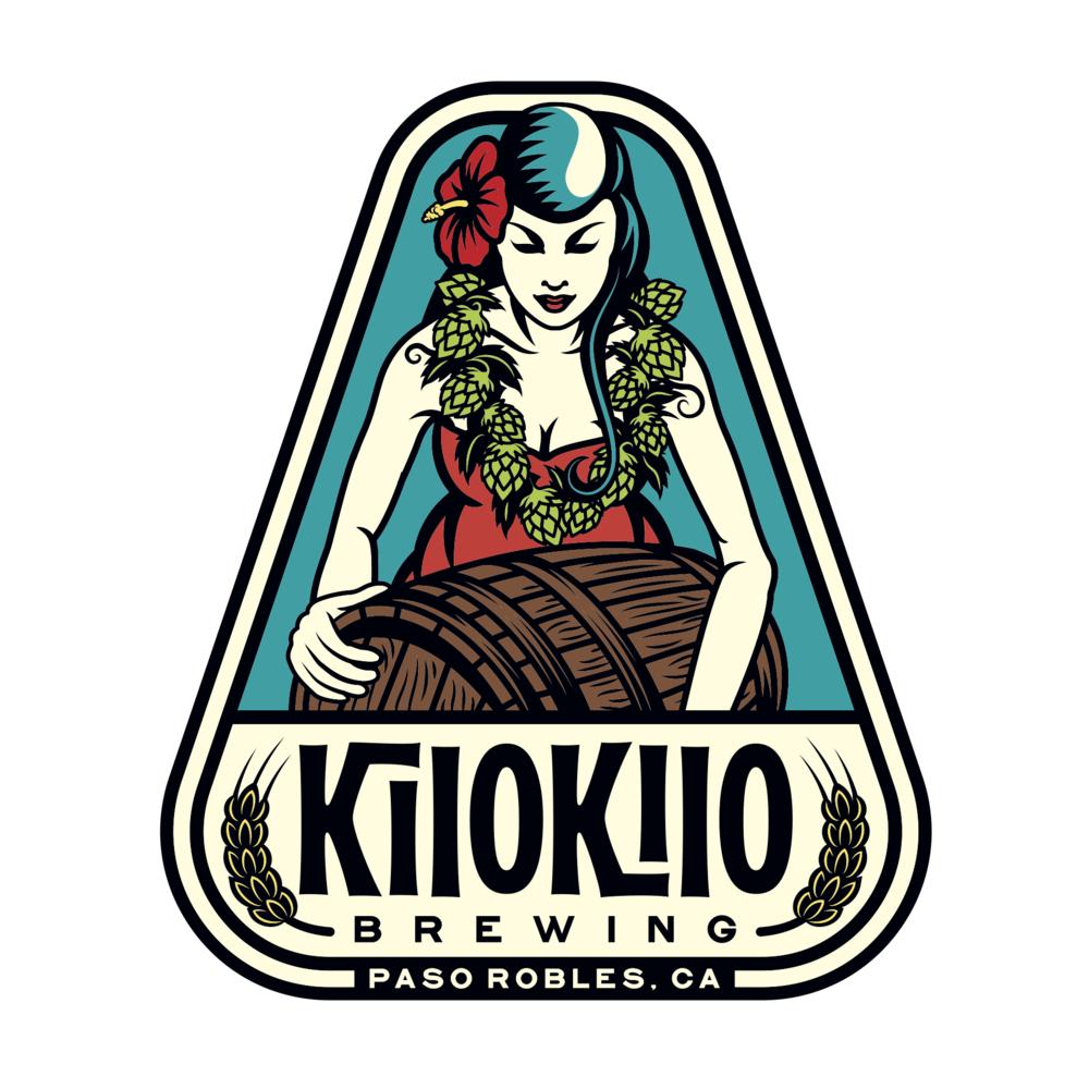 KiloKilo Brewing