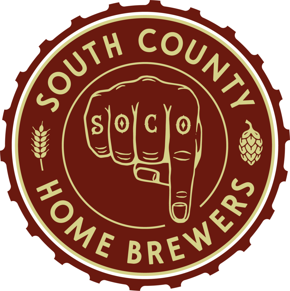 South County Home Brewers